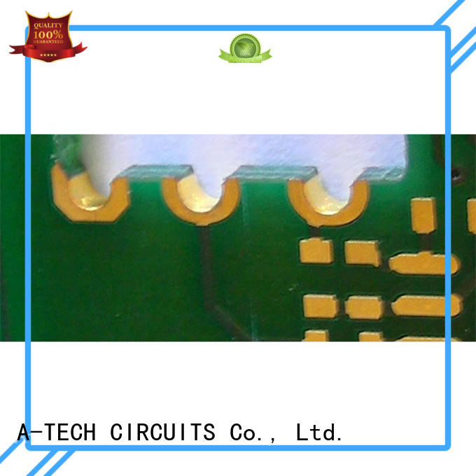 A-TECH routing countersink pcb hot-sale at discount