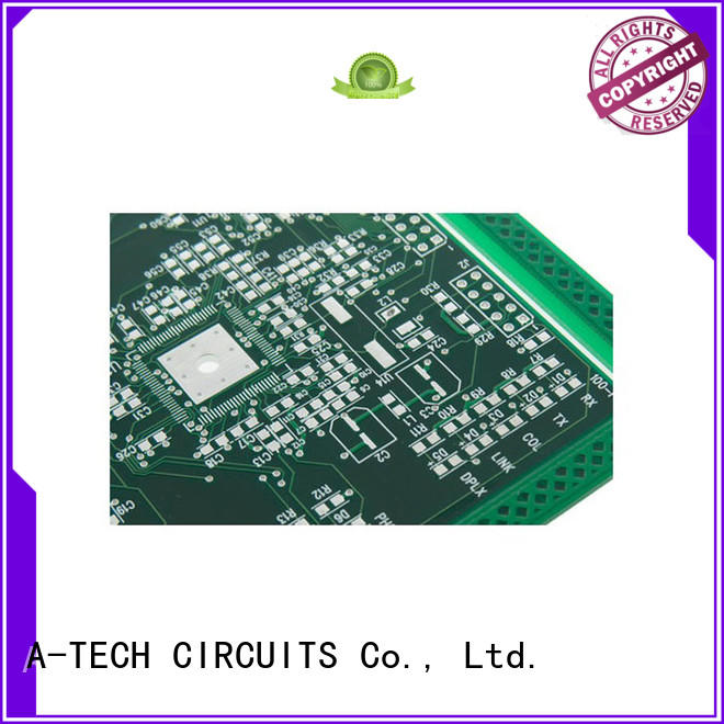 highly-rated peelable mask pcb immersion cheapest factory price for wholesale