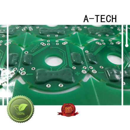 hot-sale immersion tin pcb gold plated cheapest factory price at discount