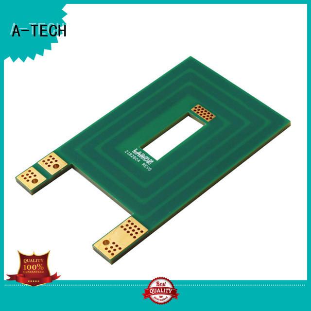Thick copper PCB & Heavy copper PCB