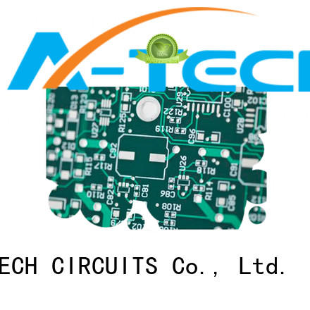 A-TECH highly-rated pcb mask bulk production at discount