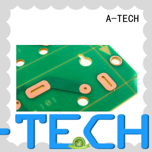high quality pcb surface finish free delivery for wholesale