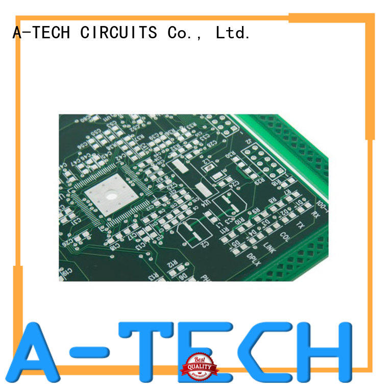hot-sale pcb mask free delivery at discount