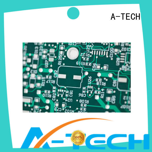 high quality pcb surface finish hard cheapest factory price at discount