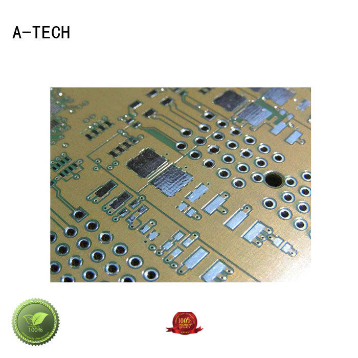 hot-sale carbon pcb leveling free delivery at discount