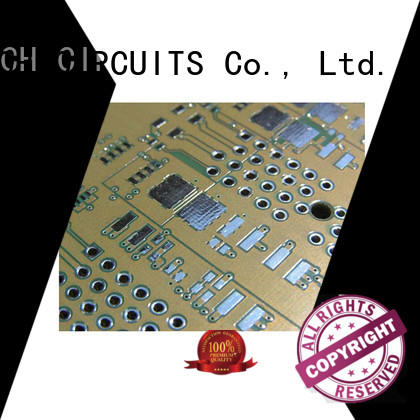 high quality immersion tin pcb immersion free delivery for wholesale
