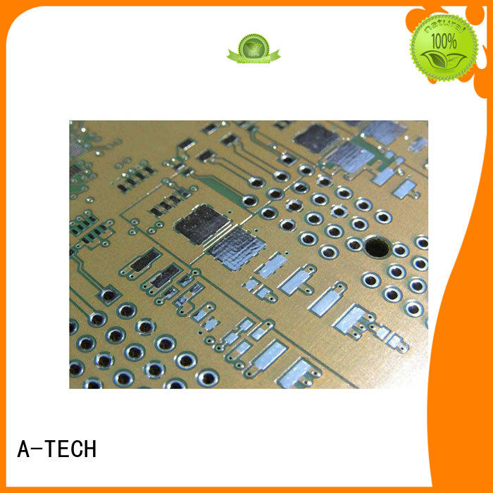 hot-sale immersion tin pcb air cheapest factory price at discount
