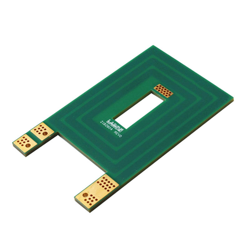 Thick copper PCB & Heavy copper PCB