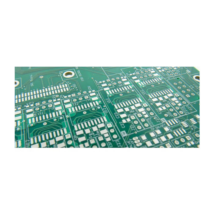 Multilayer Immersion Tin PCB Tin Plating Finish Good Solder-ability