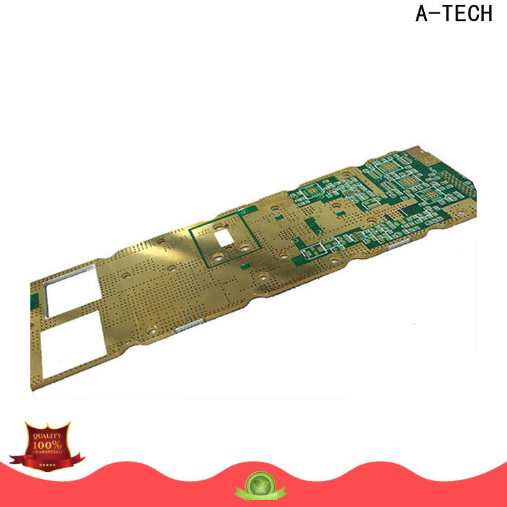 rogers rogers pcb flexible for led