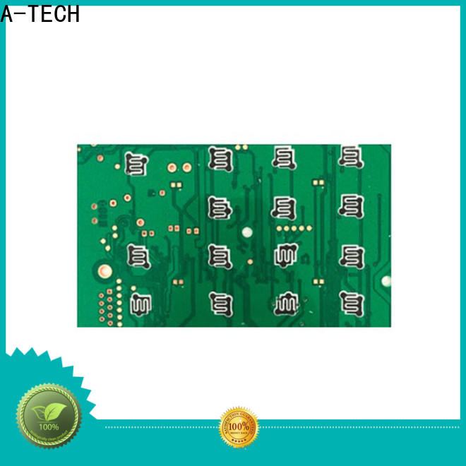 hot-sale hasl pcb air cheapest factory price at discount