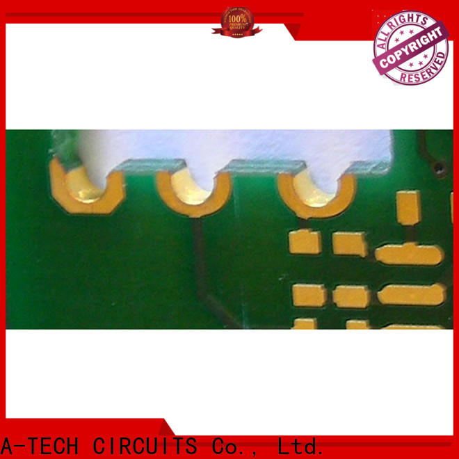 A-TECH control circuit board assembly durable at discount