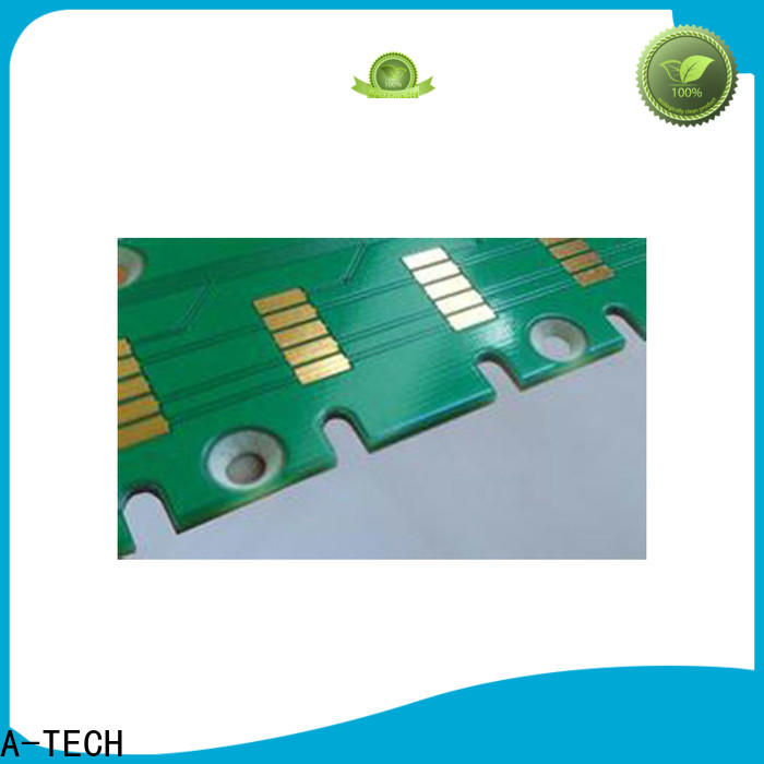 A-TECH counter sink hybrid pcb durable at discount