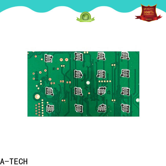 high quality enig pcb finish gold plated Suppliers at discount