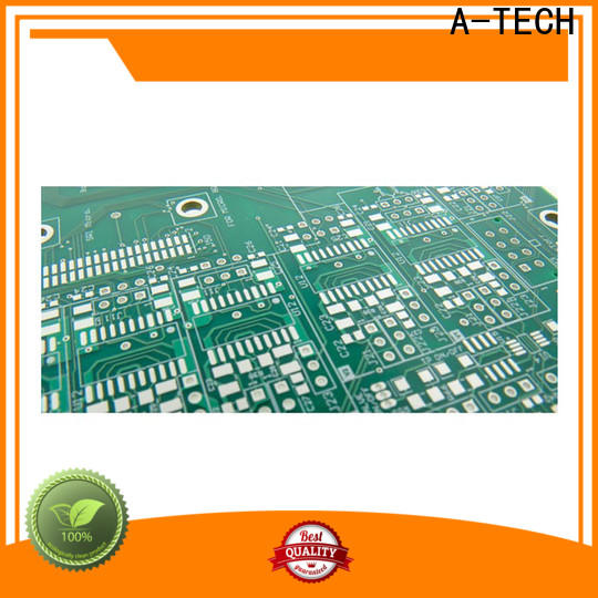 highly-rated peelable solder mask pcb solder manufacturers at discount