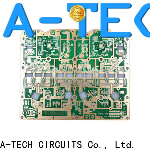 blind press fit pins pcb edge manufacturers at discount