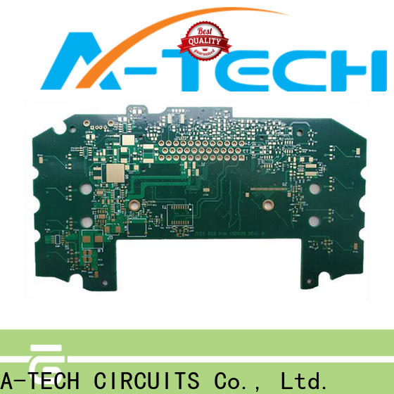A-TECH china pcb maker for business