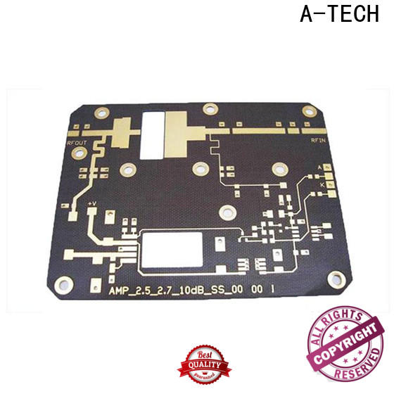 prototype prototyping pcb circuit board Supply