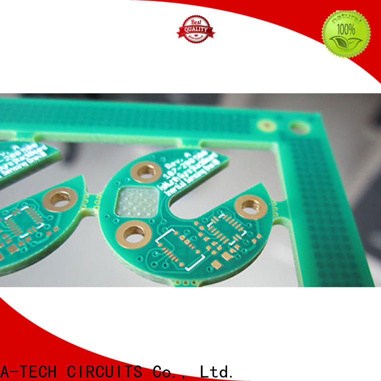blind impedance calculator pcb control for business for sale