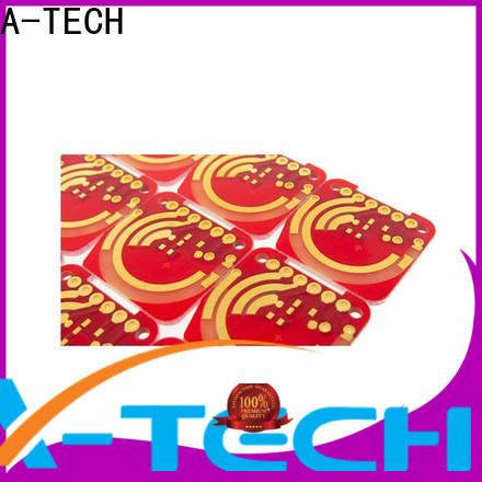 A-TECH wholesale China pcb mask factory at discount