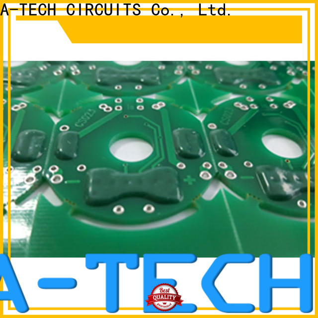 high quality enig pcb finish solder cheapest factory price at discount