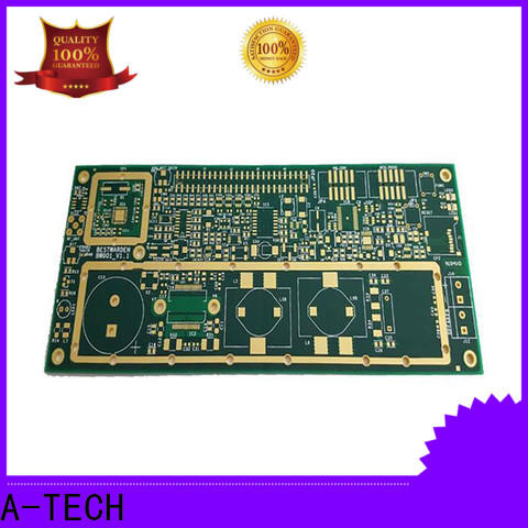 Top pcb industry manufacturers at discount