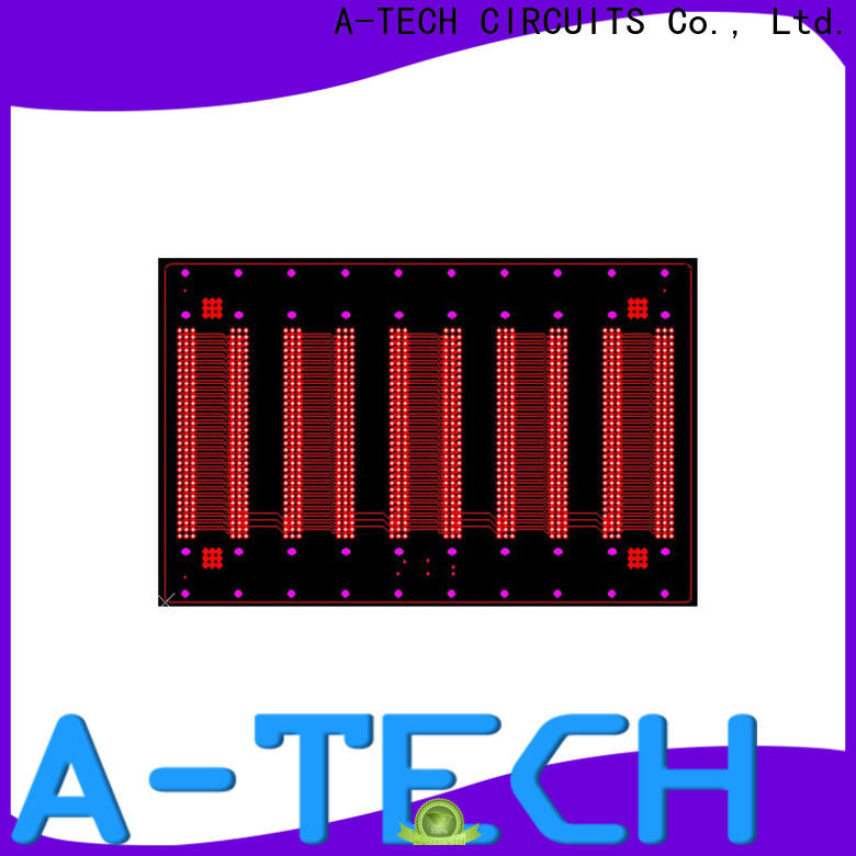 routing circuit board assembly counter sink Suppliers for wholesale