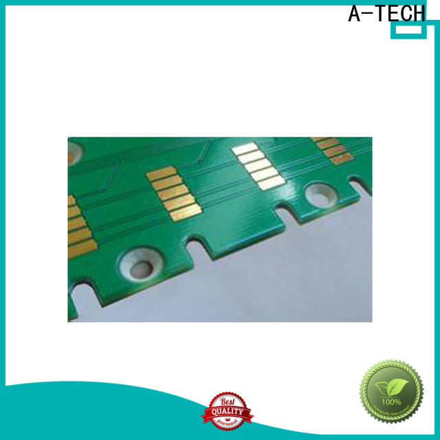 free delivery 2oz copper pcb plated best price at discount