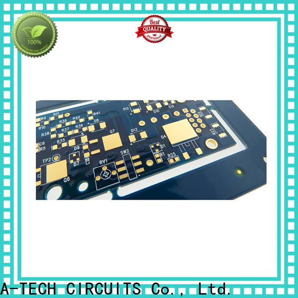 A-TECH carbon osp pcb company at discount
