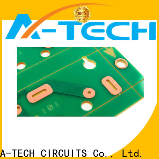 wholesale China immersion tin pcb finish solder bulk production at discount