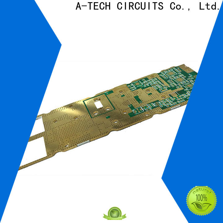 rogers pcb manufacturer for hobbyist rigid manufacturers for wholesale