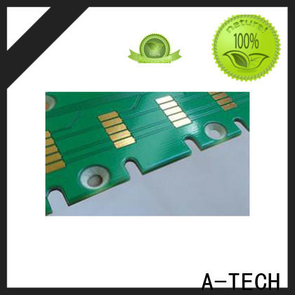 buried hybrid pcb hybrid best price top supplier