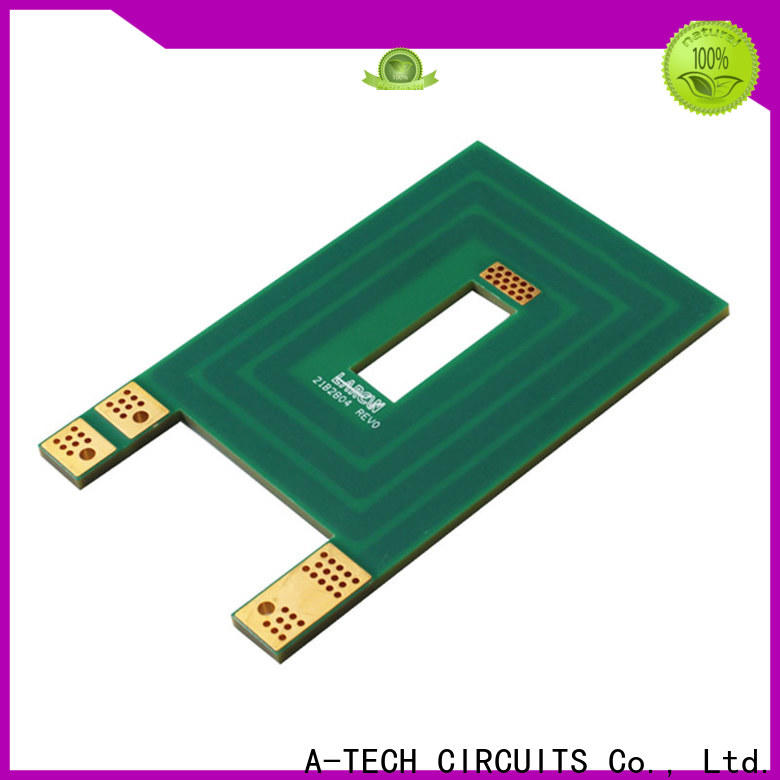 free delivery castellated holes pcb half depth manufacturers top supplier