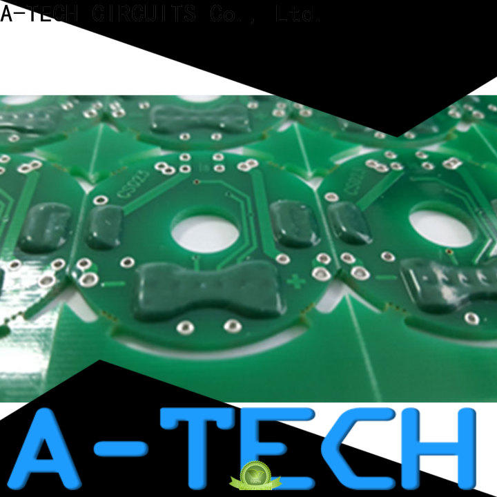 high quality enig pcb finish solder cheapest factory price for wholesale