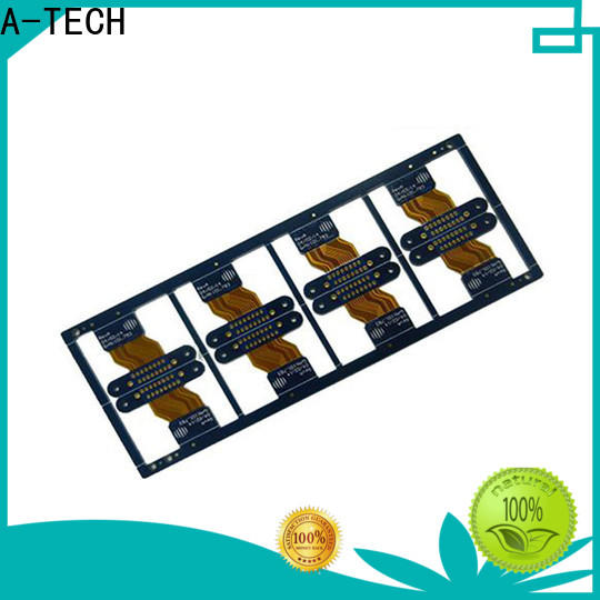 Latest printed board assembly flexible Suppliers for led