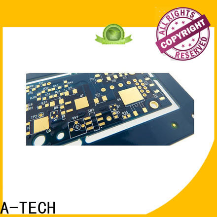 high quality pcb surface finish free cheapest factory price for wholesale