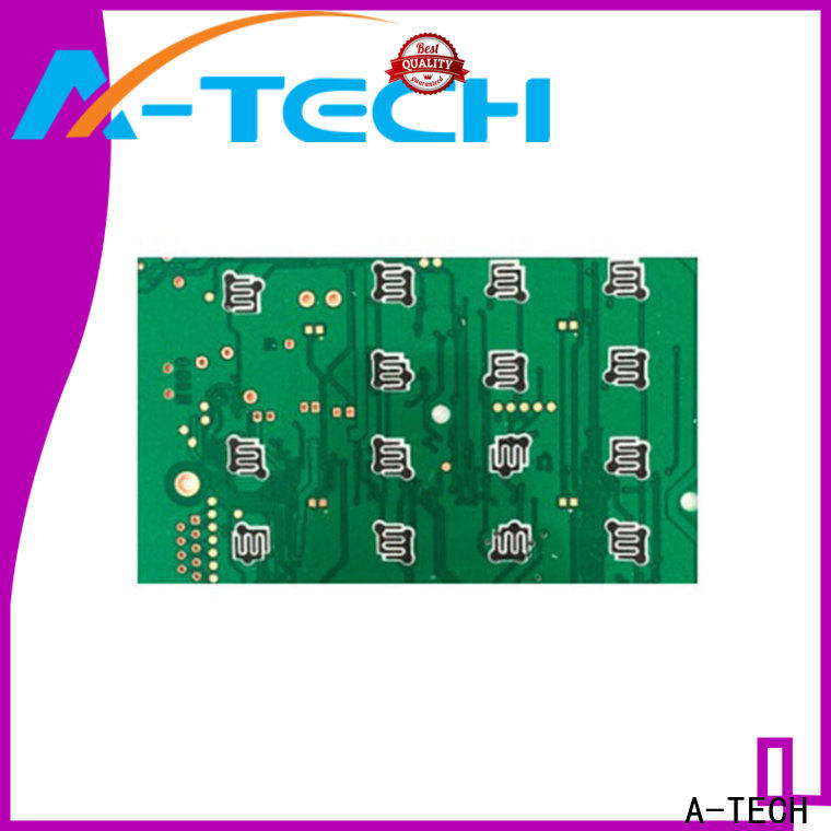 wholesale China pcb mask lead Supply for wholesale