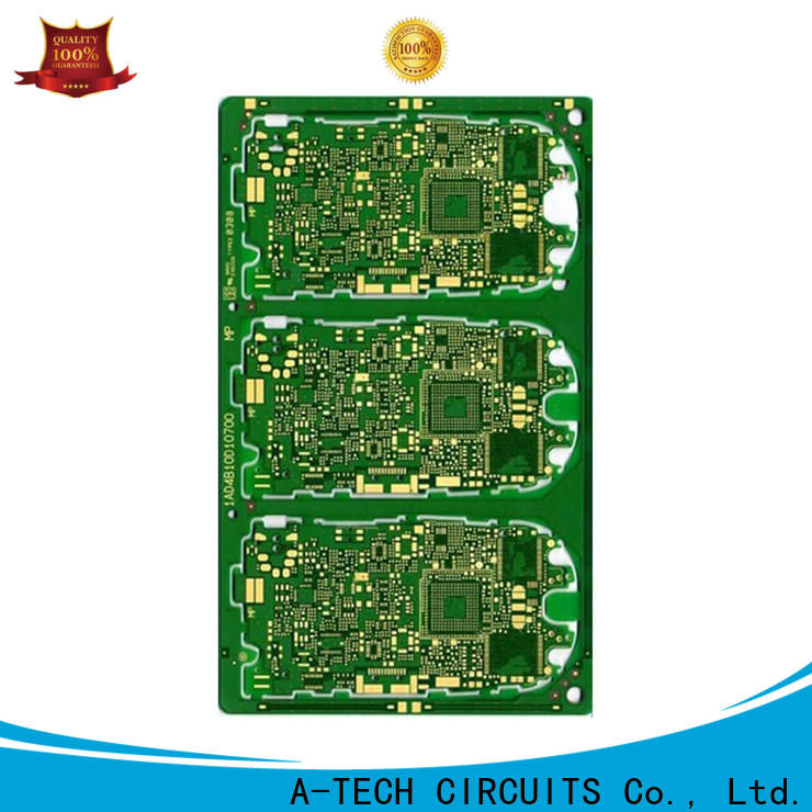 prototype rogers pcb top selling at discount