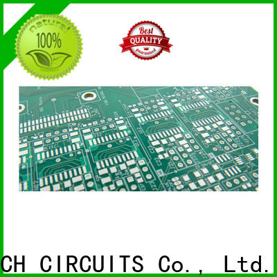 A-TECH carbon immersion silver pcb finish bulk production at discount