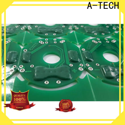 bulk buy China pcb surface finish carbon Suppliers at discount