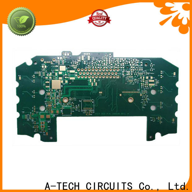 Best pcb production cost single sided Suppliers