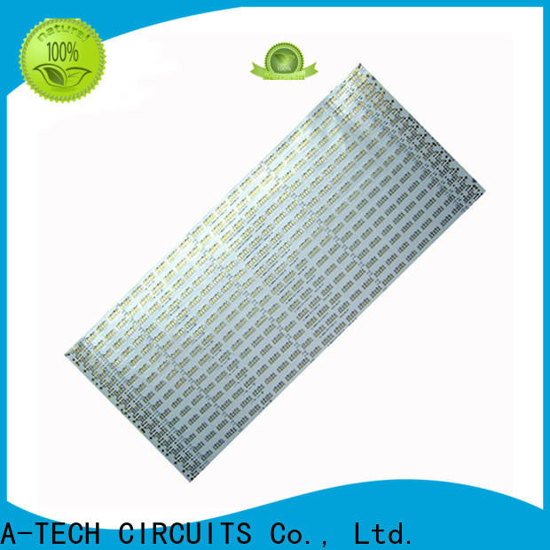 A-TECH flex pcb design house Suppliers for wholesale