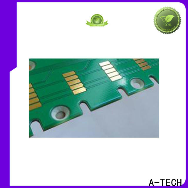 routing heavy copper pcb Supply at discount