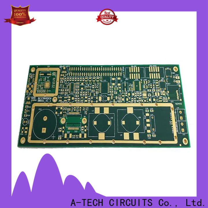 metal core pcb manufacturer flexible for business for wholesale