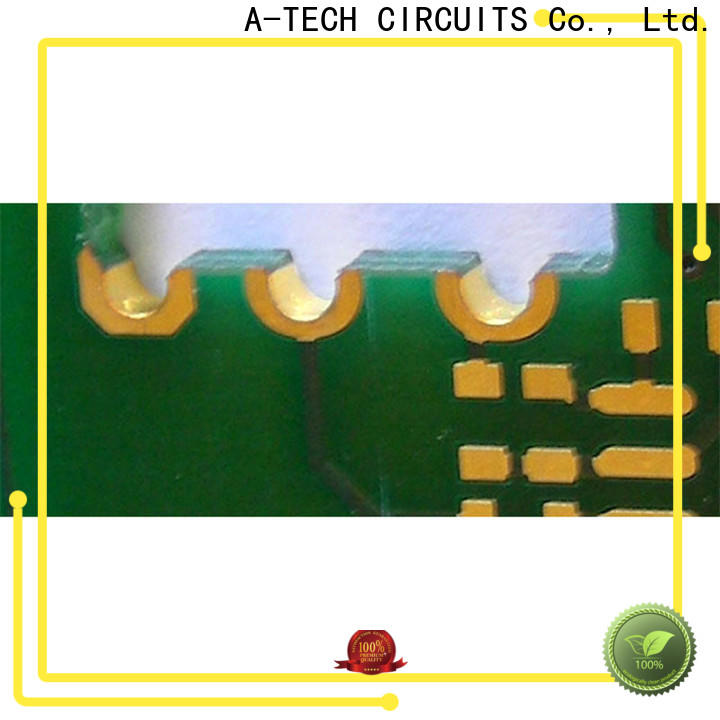 blind hybrid pcb counter sink for business top supplier