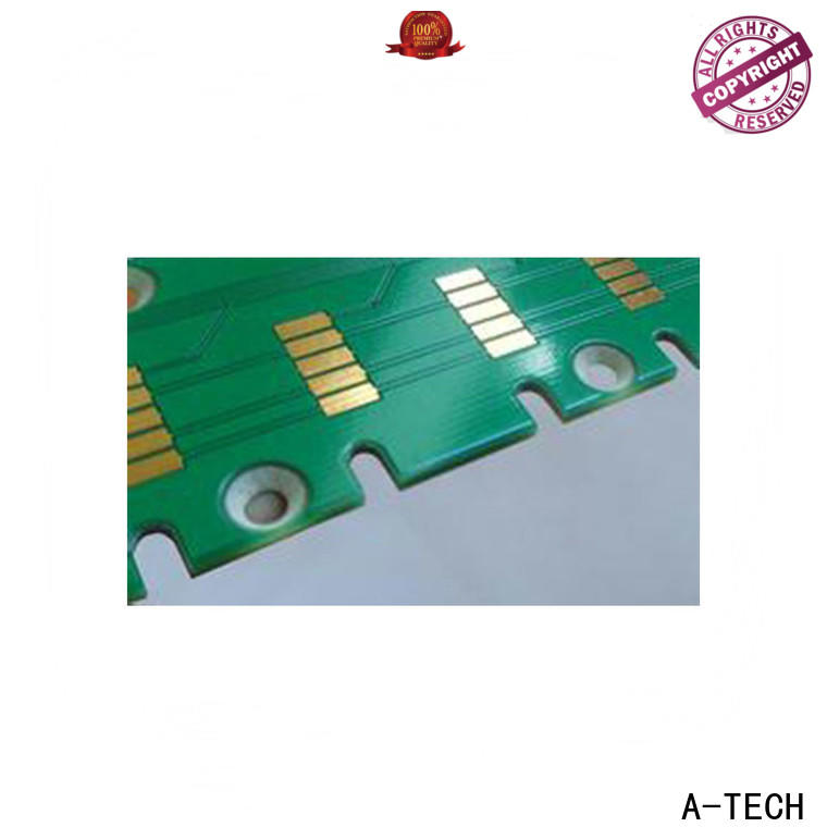 free delivery impedance calculator pcb Suppliers at discount