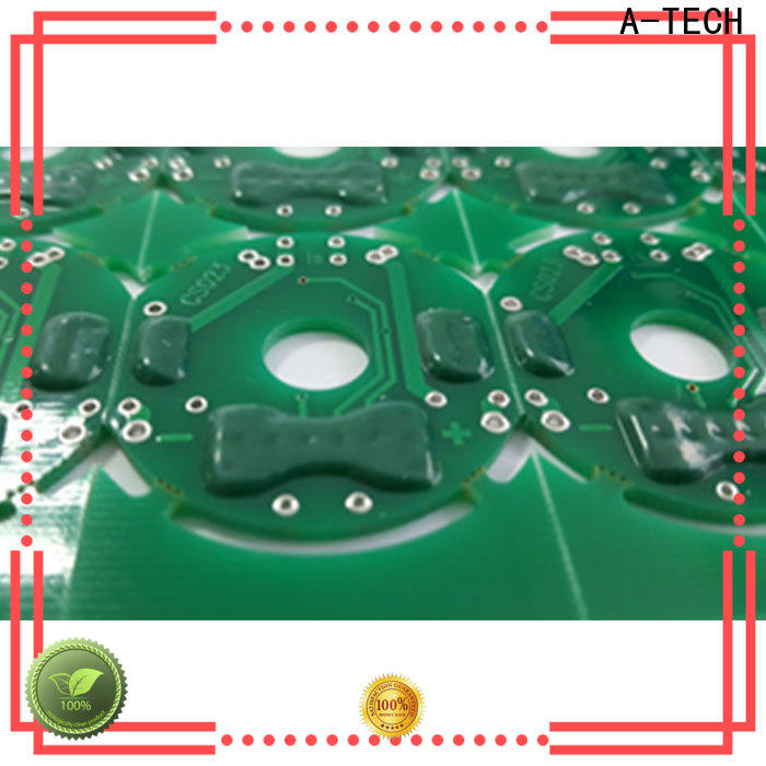 highly-rated peelable mask pcb mask cheapest factory price at discount