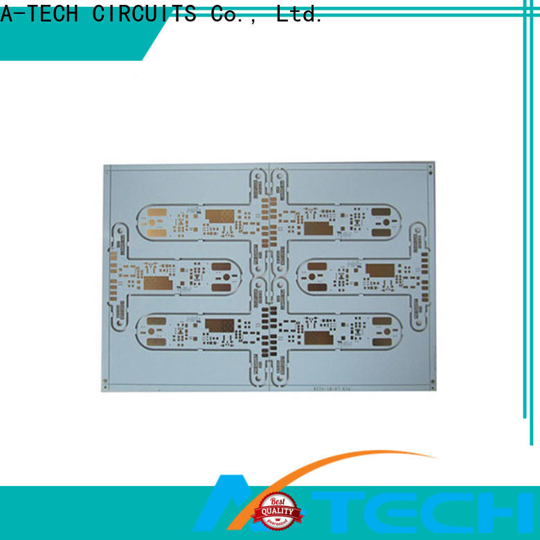 rigid flex circuits Suppliers for led
