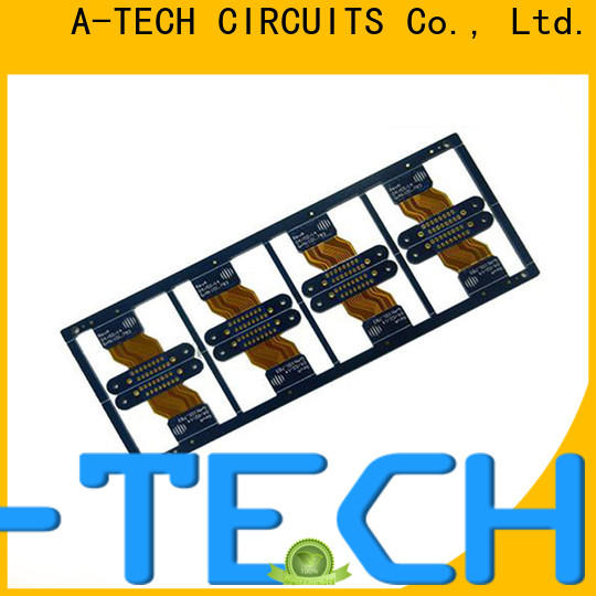 A-TECH rigid ceramic pcb for business