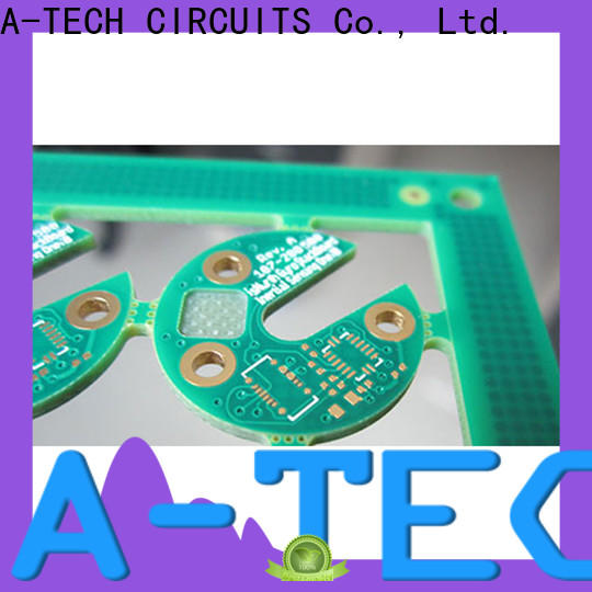 buried vippo pcb press Supply at discount